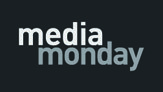 Logo Mediamonday